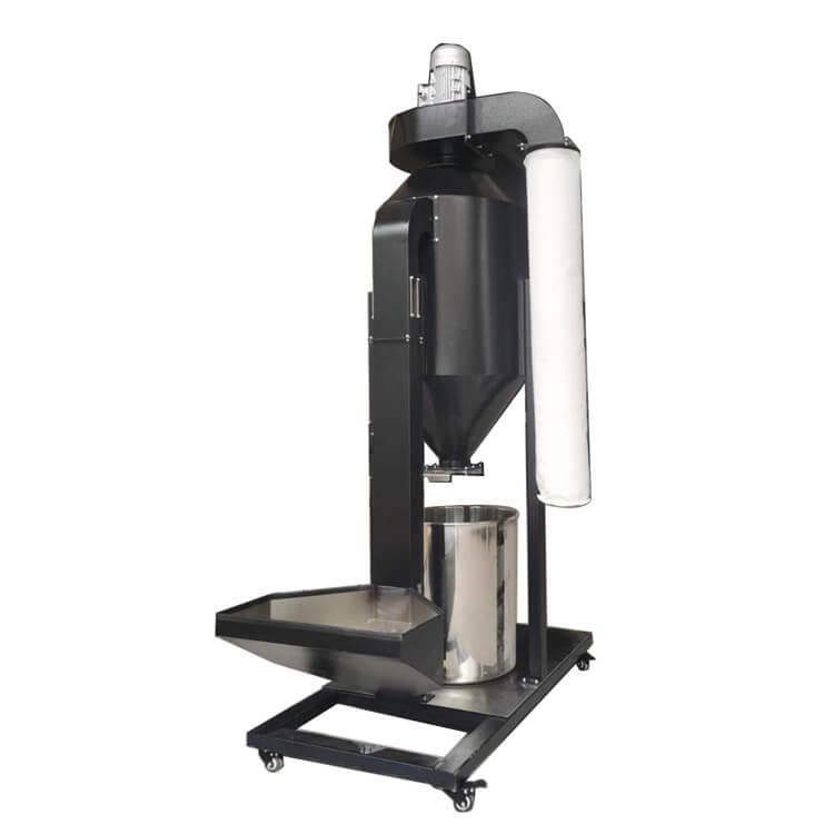 コーヒー豆を焙煎するためのコーヒーデストーナーマシン価格高品質デストナー