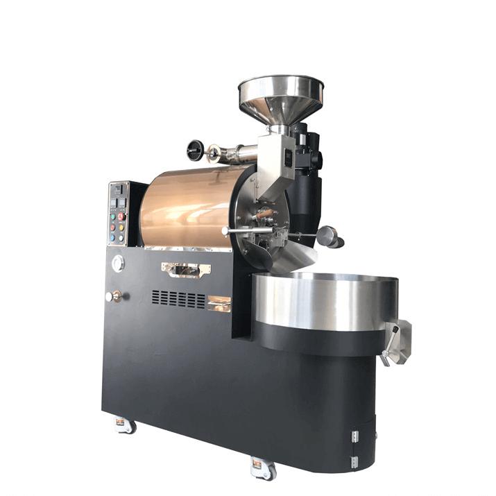 10Kgガスコーヒー焙煎機イタリアンコーヒー焙煎機焙煎機コーヒー