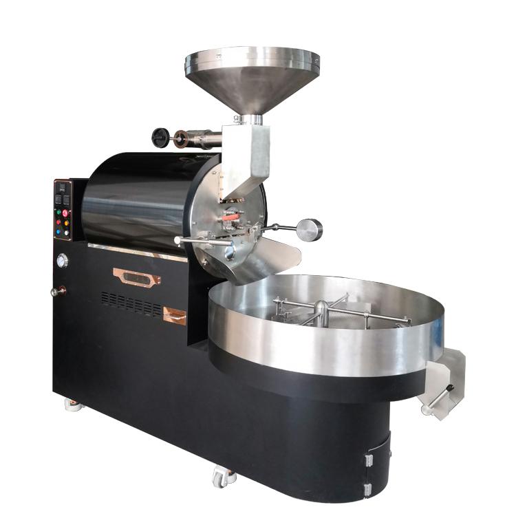 コーヒー焙煎機用10Kg産業コーヒー焙煎機