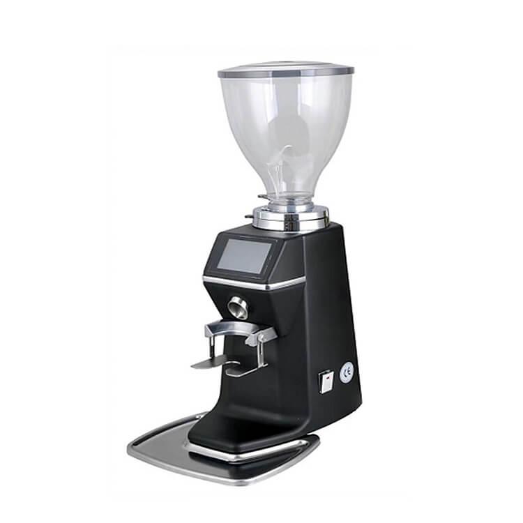 1Kgコーヒーグラインダー電気コーヒーグラインダー