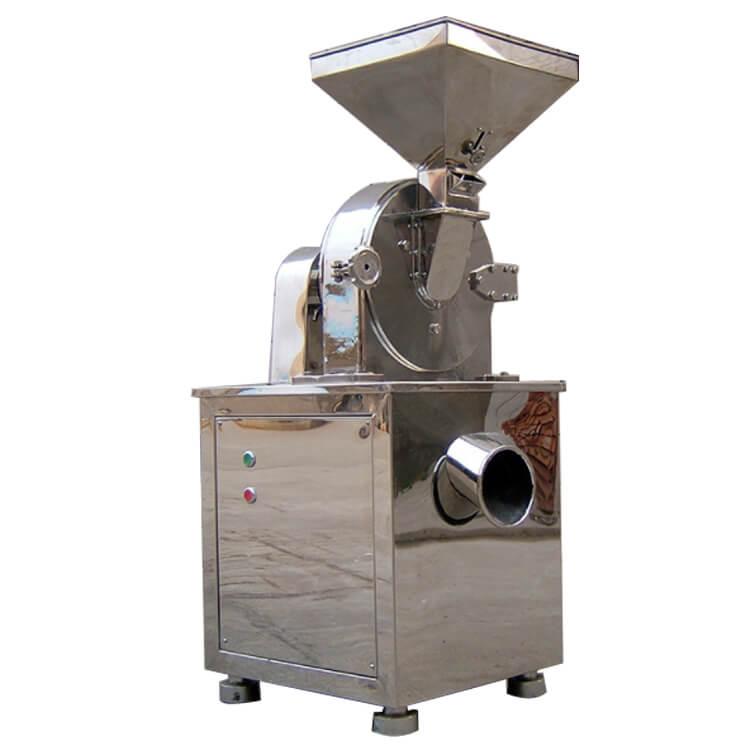 コーヒー産業用200Kgコーヒーグラインダー工業用コーヒーグラインダー