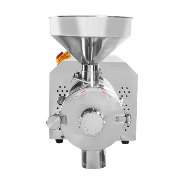 20Kgコーヒーグラインダーコーヒー豆グラインダー電気手動コーヒーグラインダー