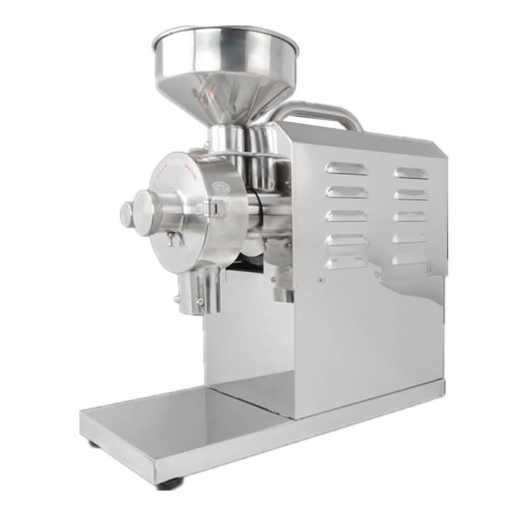 40Kgから60Kgの商用コーヒーグラインダーコーヒーグラインダーの価格