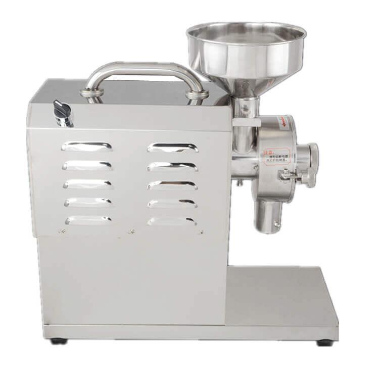 40kg to 60kg commercial coffee grinders coffee grinder price 3