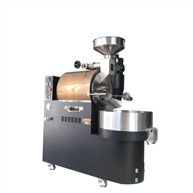 5Kgコーヒー焙煎機6Kgガスコーヒー焙煎機TostadoraDe Cafe