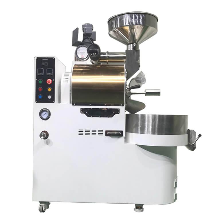 ビッグプロモーションコーヒーロースター工業用トスタドラカフェ3Kg