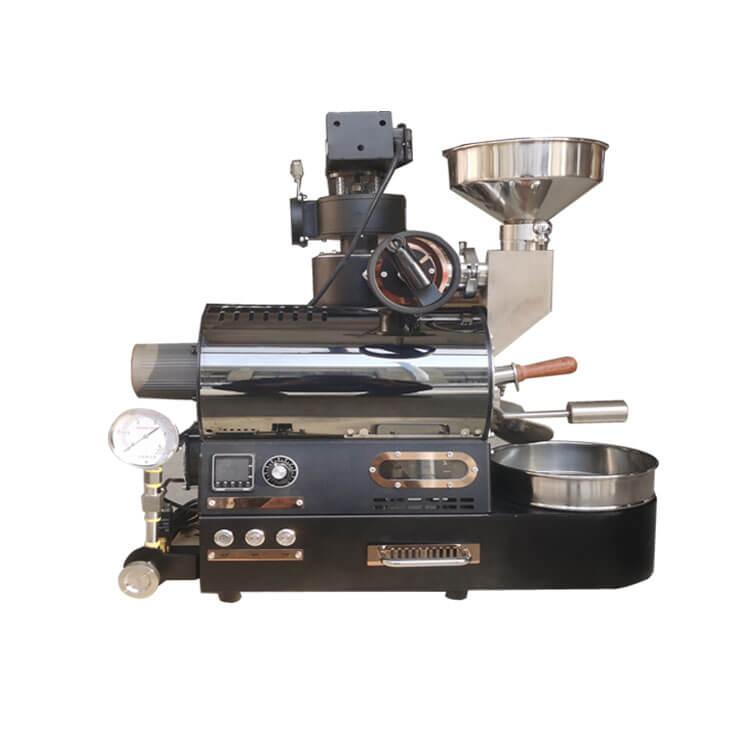 コーヒー焙煎機ホーム300Gミニコーヒー焙煎機