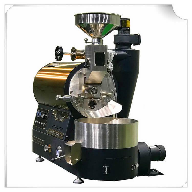 電気コーヒー焙煎機熱風コーヒー豆焙煎機電気
